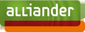 logo - alliander - 01