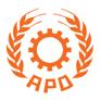 logo - apo - 01