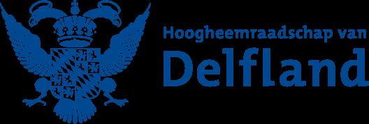 logo - delfland - 01