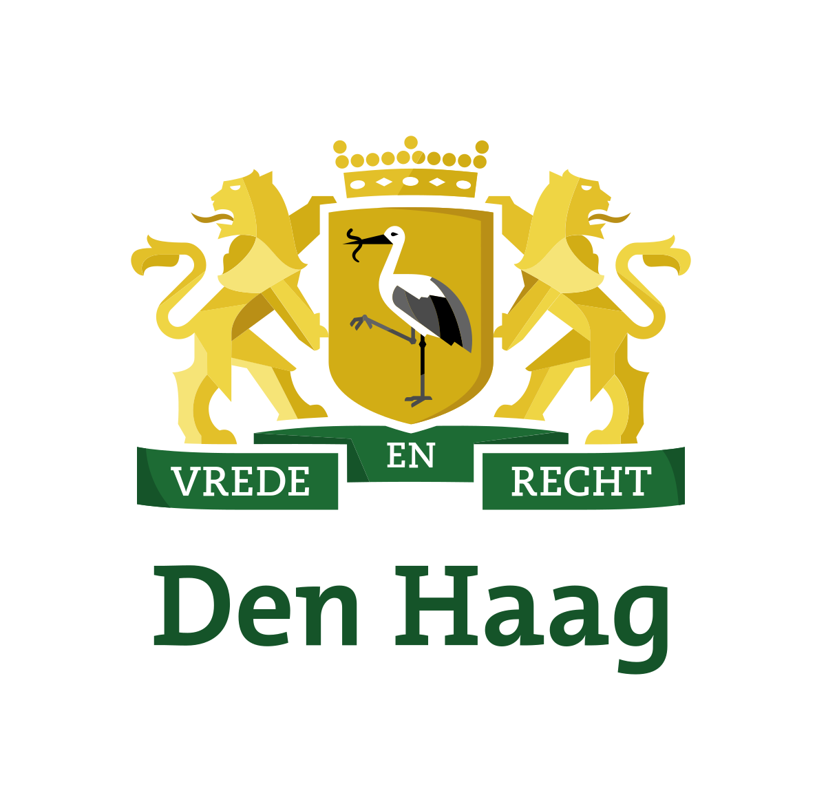 logo - den haag - 01