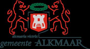logo - gemeente alkmaar - 01