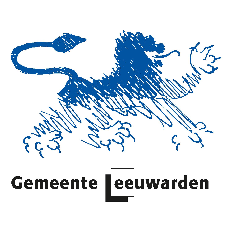 logo - gemeente leeuwaarden - 01