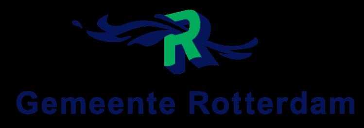 logo - gemeente rotterdam - 01