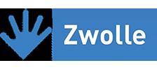 logo - gemeente zwolle - 01