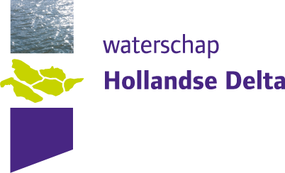 logo - hollandse delta - 01