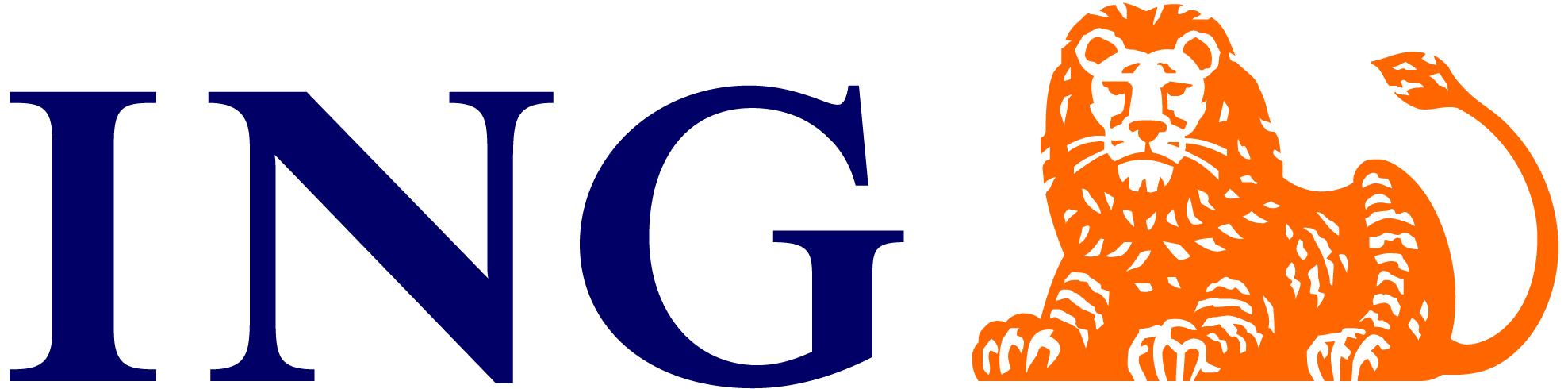 logo - ing - 01