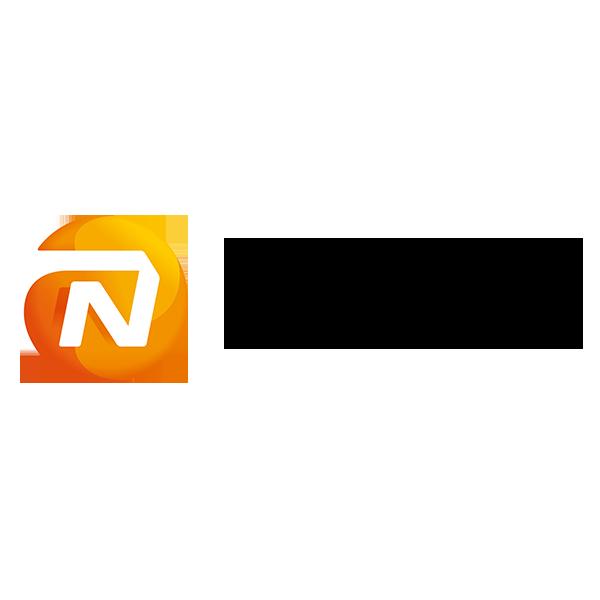 logo - nationale nederlanden - 01