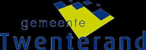 logo - twenterand - 01