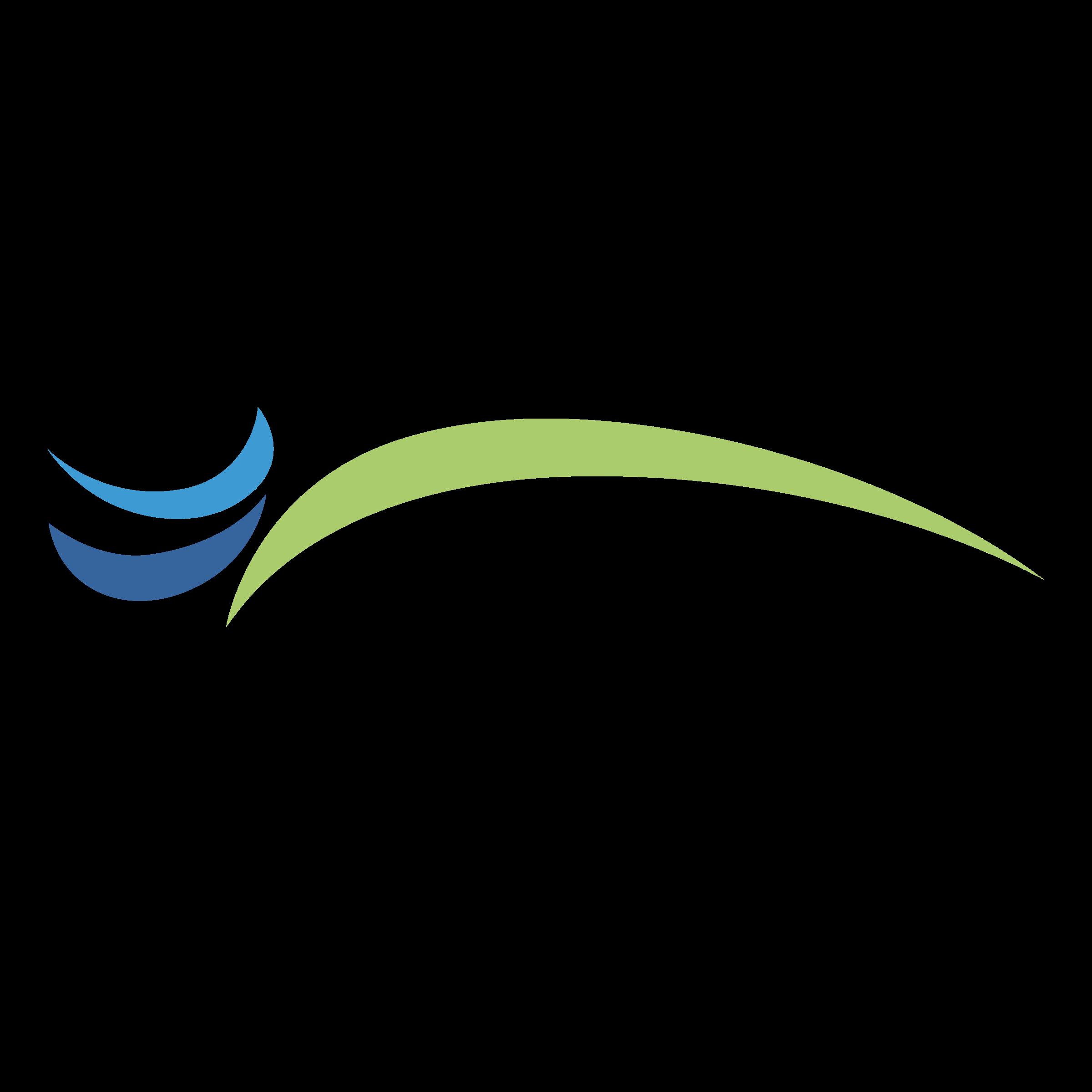 logo - zuiderzeeland - 01
